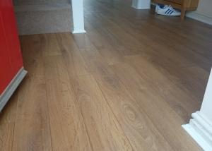 Simon Johnston Flooring Hebburn